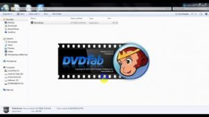 dvdfab 11 crack download, dvdfab crack, dvdfab 11 keygen, dvdfab free download full version crack, dvdfab keygen, dvdfab 11.0.3.9 crack, dvdfab 11.0.1.7 crack, dvdfab 11.0.3.4 crack,